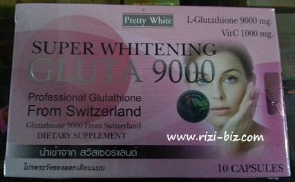 http://1.bp.blogspot.com/-3QiVjG5ebio/T-MGhDibsFI/AAAAAAAACIM/R1U6Oq-kX-8/s1600/super-white-gluta-9000.riz.jpg