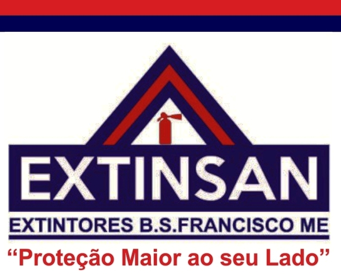Extinsan Extintores