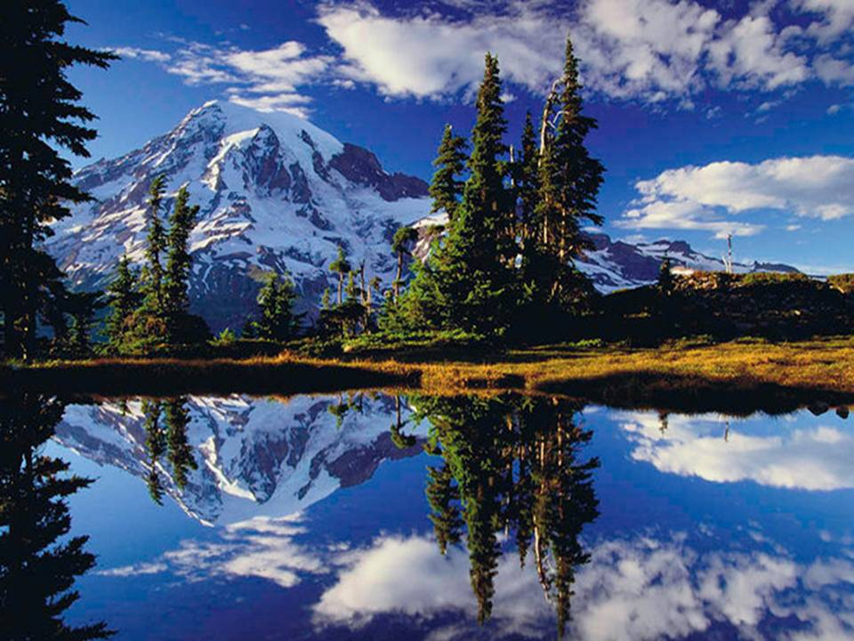 Beautiful landscapes part 2 world 39 s national museums and art for Beautiful landscapes