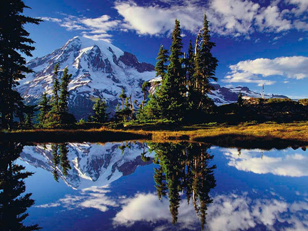 beautiful landscapes part 2 world's