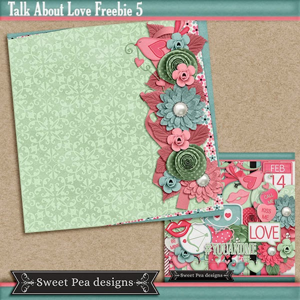 http://www.sweet-pea-designs.com/blog_freebies/SPD_TAL_freebie5.zip