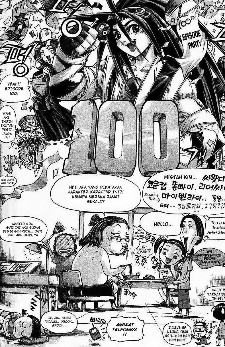 Komik demon king 089 - chapter 89 90 Indonesia demon king 089 - chapter 89 Terbaru 1 Baca Manga Komik Indonesia