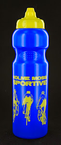 Event Sports Bottles