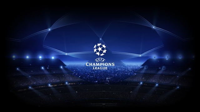 UCL Highlights - Semi Final 1st Leg