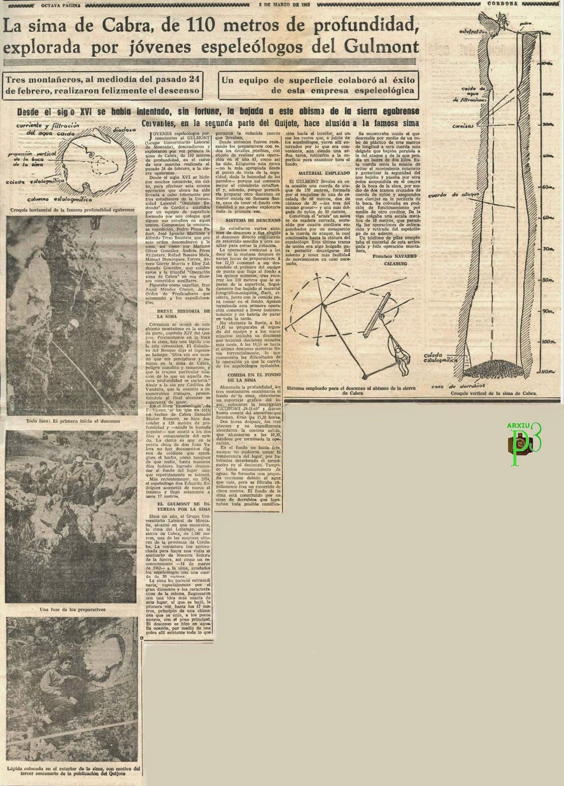 http://lasimadelgulmont.blogspot.com.es/2014/10/1963-operacionsima-de-cabra-principales.html