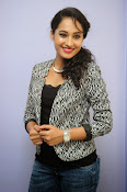 Pooja Ramachandran photo shoot-thumbnail-6