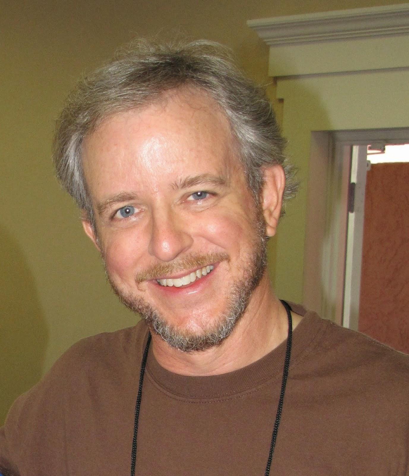 Eric R. Eaton