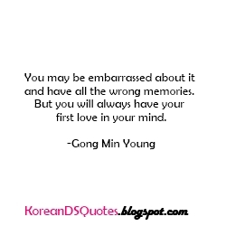 dating-agency-cyrano-09-koreandsquotes