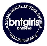 bntnews.co.uk