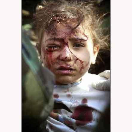 Abuso+infantil