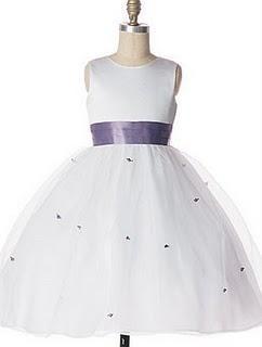 imagens e fotos de vestidos para damas de honra