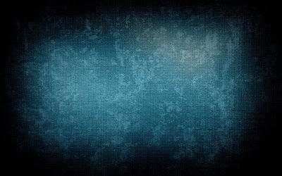 Aqua+Bomb+Tumblr+Backgrounds