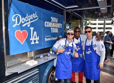 Blog Kiosk: 1/29/2016 – Dodgers Links – Spring Gear, Valenzuela and a Brief Time Warner/SportsNet LA Update Blog Kiosk: 1/29/2016 – Dodgers Links – Spring Gear, Valenzuela and a Brief Time Warner/SportsNet LA Update CZ1YymqUcAAV0CD
