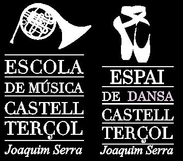 Escola de música de Castellterçol
