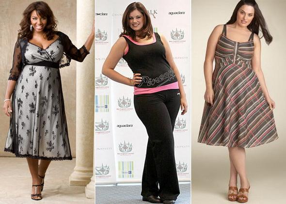 15 сен 2011 Одежда для невысоких девушек, что выбрать. . Вы пришли в магазин - не стоит ориентироваться только на