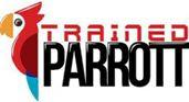 TrainedParrott