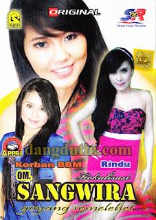 OM+Sangwira+Goyang+Semelehet+2013.jpg