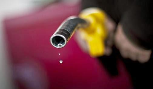 Carburants. Le prix de l'essence super en hausse, le gasoil inchangé.