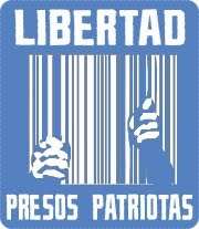 ¡Liberar a los militares presos injustamente!