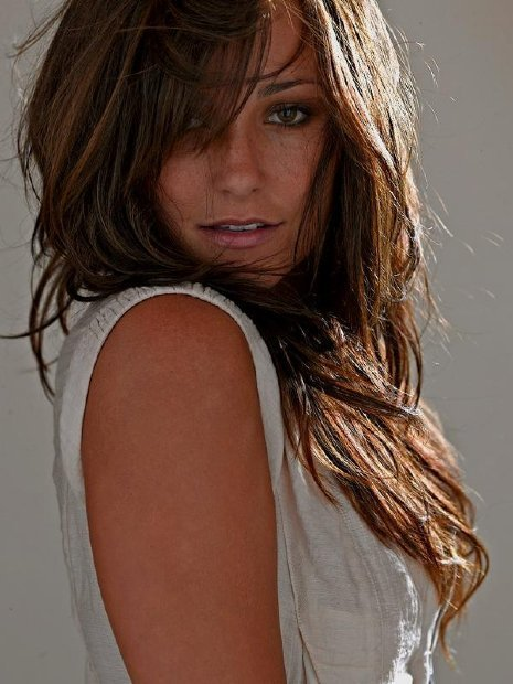 Briana Evigan Photoshoot Briana Evigan 9062507 465 620jpg