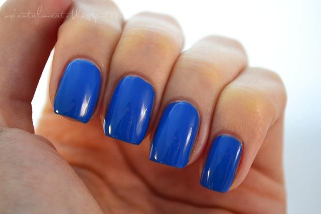 Vitrual-I love blue jeans