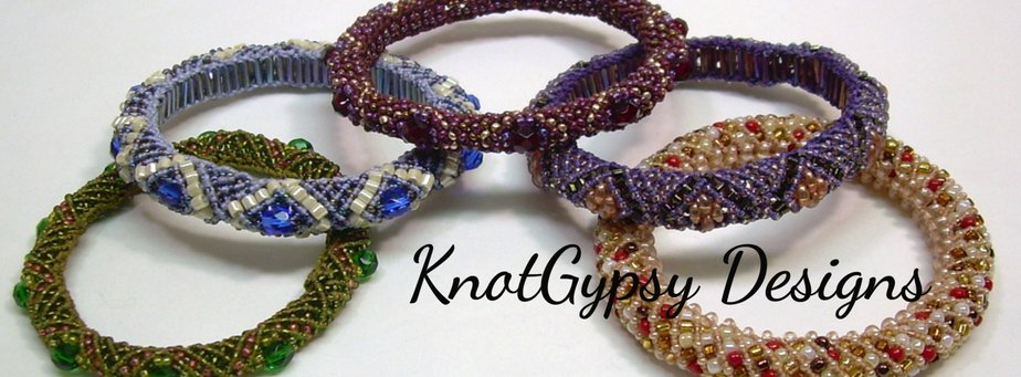 KnotGypsy Designs