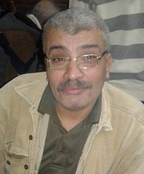 عبدالفتاح عبده شحاته