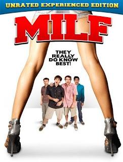 Ver Milf (2010) Online
