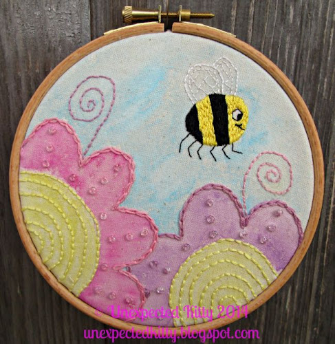 http://unexpectedkitty.blogspot.co.uk/2014/05/new-embroidery-pattern-buzzzzz.html