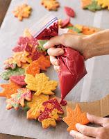 Autumn Craft Ideas2