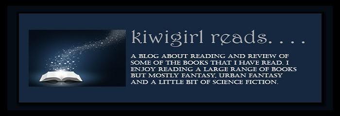 kiwigirl reads. . . .
