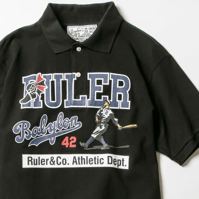 http://shop.ruler.jp/?pid=88537327