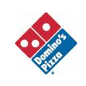 Domino's Pizza Cleveland TN Restaurant Printable Coupons & Deals