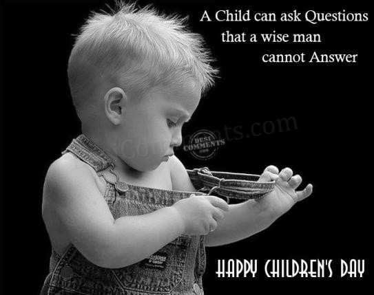 childrens day images for twitter sharing