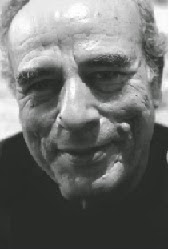 حسين الواد