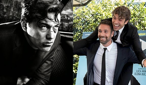 box-office-week-end-fratelli-unici-sin-city-2