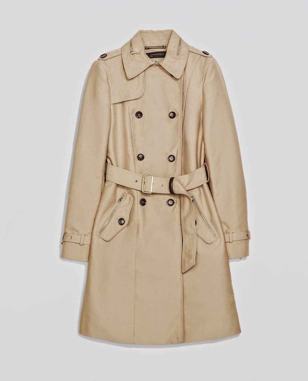 http://www.zara.com/uk/en/woman/outerwear/double-breasted-trench-coat-c269183p1983522.html
