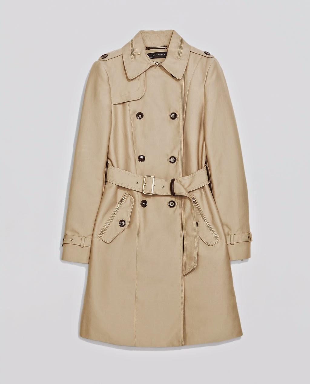 http://www.zara.com/uk/en/woman/outerwear/double-breasted-trench-coat-c269183p1983522.html