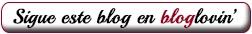 http://www.bloglovin.com/ilguardarobarosso