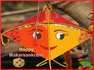 images of makar sankranti