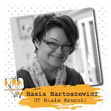 Basia Bartoszewicz