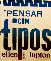 ellen lupton