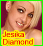 Jesika Diamond