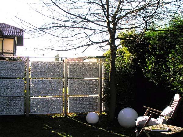 Air Garden jardineras verticales