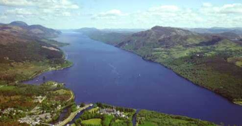 """mystery and the study of the unknown in the case of loch ness monster One of the weirdest and most easily forgotten things about the modern legend of the loch ness monster is  """"monster of loch ness is  unknown sea beast, but by ."""