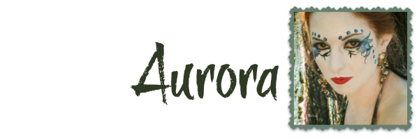 http://rchreviews.blogspot.com/p/meet-aurora.html
