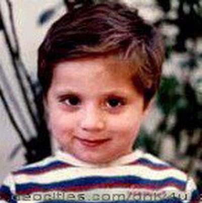 Shahid Afridi Father Shahid Afridi Childhood