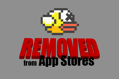 flappy-bird-removed-from-app-stores