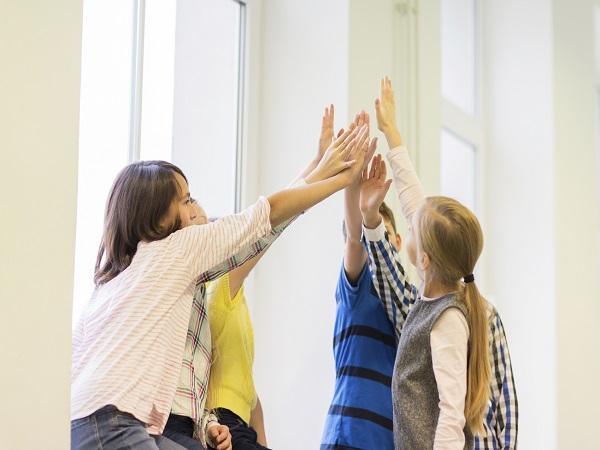 cómo afecta la motivación al aprendizaje