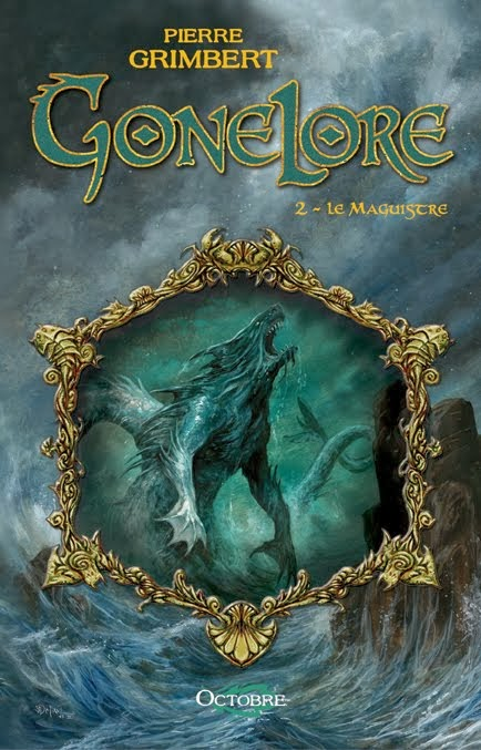http://www.gonelore.com/p/tome-2-le-maguistre.html